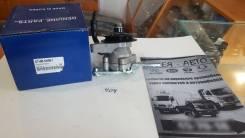 Гидроусилитель руля. Hyundai HD Hyundai HD65 Hyundai County Hyundai Mighty Двигатели: D4AF, D4AL, D4DA, D6AV, DB9A23, D4AE
