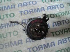 Ступица. Toyota Corolla Fielder, NZE124, NZE124G, ZZE124, ZZE124G