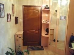 2-комнатная, улица Сидоренко 8. Сидоренко, агентство, 52кв.м.