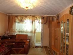 2-комнатная, шоссе Новоникольское 2а. Доброполье, агентство, 50кв.м. Интерьер