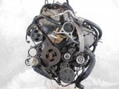 Двигатель в сборе. Nissan Quest Двигатель VQ35DE. Под заказ