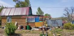 Продается Хорошая дача с/т Мукомол, есть магазин, ухоженный участок. От агентства недвижимости (посредник)