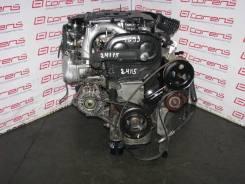 Двигатель Mitsubishi Pajero IO, 4G93, H66W, 4RWD, гарантия, кредит