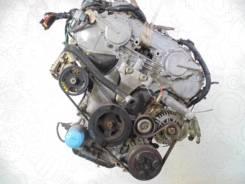Двигатель в сборе. Nissan Teana Двигатель VQ23DE. Под заказ