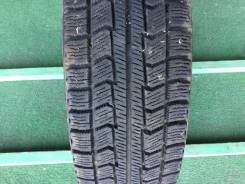 "145/70R12 Bridgestone MZ-02 (С02). x12"" 4x100.00"