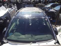 Крыша. Suzuki Escudo, TD54W, TD94W, TDA4W, TA74W, TDB4W Двигатели: J24B, H27A, M16A, N32A, J20A