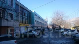 Сдается холодный склад 800 м2 (ул. Снеговая). 800кв.м., улица Снеговая 18а, р-н Снеговая