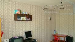 2-комнатная, улица Постышева 33. Столетие, агентство, 47кв.м.