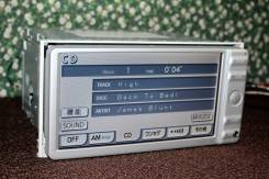 Toyota NSDN-W60