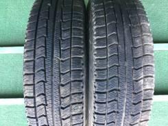 "145/70R12 Bridgestone MZ-02 (С03). x12"" 4x100.00"