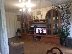 2-комнатная, улица Профессора Даниловского М.П 17. Краснофлотский, частное лицо, 44кв.м.