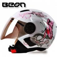 Шлем Beon 001