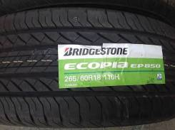 Bridgestone Ecopia EP850, 265/60 R18. Skidka shinomontazh 20%