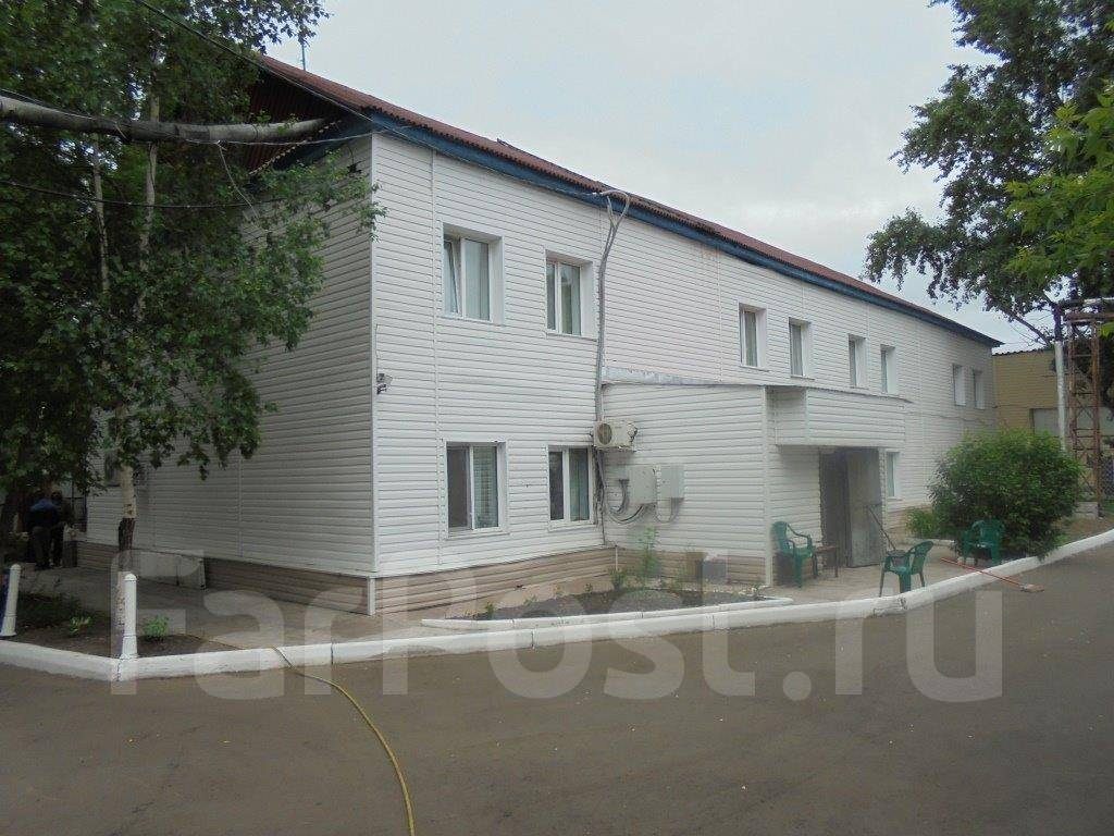 Рынок коммерческой недвижимости в комсомольске Аренда офиса 15 кв Кавказский бульвар