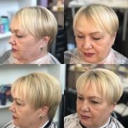 Прикорневой объем для волос 2000р