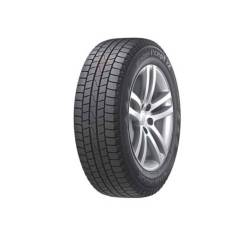 Hankook Winter i*cept IZ W606. Зимние, без шипов, 2015 год, 20 %, 4 шт