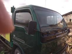 Nissan Diesel Condor. Продаётся грузовик Nissan Condor, 4 200куб. см., 3 000кг., 4x2