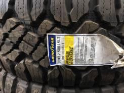 Goodyear Wrangler DuraTrac. Летние, 2016 год, без износа, 4 шт