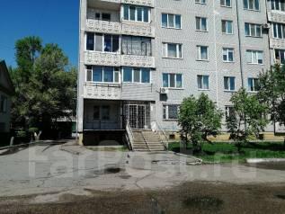 Продам нежилое помещение. Улица Гоголя 9, р-н Центр, 62кв.м.