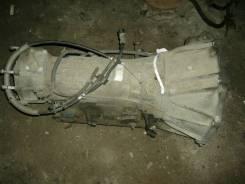 Автомат акпп Toyota Hiace KZH106G