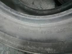 Michelin. Летние, 2006 год, 30%, 2 шт