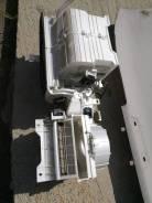 Печка. Suzuki Escudo, TD54W