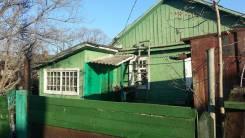 Продается дом на Угольной во Владивостоке. Улица Лиманная 48, р-н Трудовое, площадь дома 35кв.м., электричество 10 кВт, отопление твердотопливное, о...