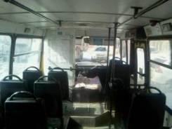 Черкасский автобус А09204. Продается автобус Богдан А09204 город ., 43 места