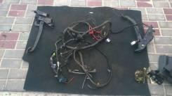Высоковольтные провода. Lifan Solano, 620 Двигатели: LF481Q3, LFB479Q