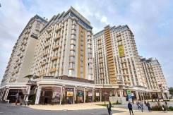 Обменяю квартиру в Краснодаре на квартиру в центре Хабаровска. От агентства недвижимости (посредник)
