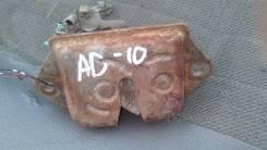 Замок двери. Nissan AD, WY10, WT10, WFGY10, VENY10, VFNY10, VY10, WFNY10, MVFY10, VSNY10, MVY10, WFY10, WEY10, VFY10, VSY10, WSY10, VEY10 Двигатели: G...
