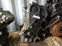Двигатель Фольсваген Гольф. Маркировка: BFQ 1.6 (Volkswagen Golf)