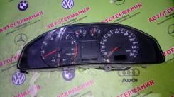Панель приборов. Audi A4, B5, 8D2, 8D5 Audi S4 Двигатели: 1Z, 7A, AAH, AAT, ABB, ABC, ABP, ACK, ACZ, ADP, ADR, AEB, AFB, AFC, AFF, AFN, AFY, AGA, AGB...