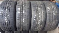 Bridgestone. Летние, 2004 год, 20%, 4 шт
