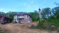 Продам земельный участок на Заре. 2 046кв.м., аренда, от агентства недвижимости (посредник)