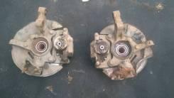 Кулак поворотный. Lifan Solano, 620 Двигатели: LF481Q3, LFB479Q