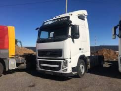 Volvo. FH 13.460 - 2012 года, 13 000куб. см., 18 000кг.