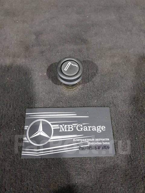 Прикуриватель. BMW: Z3, 8-Series, 3-Series, 7-Series, 6-Series, 5-Series, Z8, X3, X5 Mercedes-Benz E-Class Двигатели: M47D20, M47TU2D20, M51D25, M51D2...