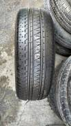 Bridgestone B-style RV, 195/65 R15
