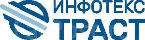 """ИТ-инженер. ОАО """"ИнфоТеКС Интернет Траст"""". Улица Дальзаводская 1"""
