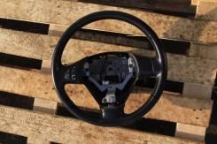 Руль. Mazda RX-8, SE3P Двигатель 13BMSP