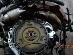 Двигатель в сборе. Opel Signum. Под заказ