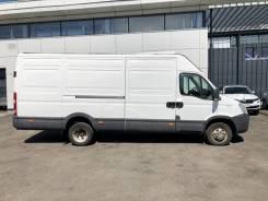 Iveco. Продается грузовой фургон , 3 000куб. см., 2 500кг.