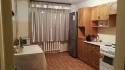 2-комнатная, улица Анны Щетининой 35. Снеговая падь, частное лицо, 54кв.м.