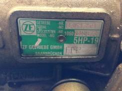 Акпп, Маркировка: FEP, Ауди A4 1.8T ( Audi)