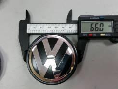 Колпак. Volkswagen: Passat, Touareg, Caddy, Eos, Jetta, Transporter, Scirocco, Sharan, Tiguan, Amarok, Phaeton, Passat CC, Touran, Golf, Beetle Двигат...