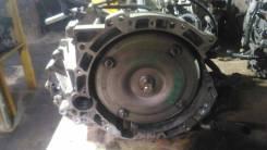 АКПП. Mazda Premacy, CR3W Двигатель L3VE