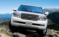 Стекло лобовое. Toyota Land Cruiser, URJ200, URJ202, URJ202W Двигатели: 1URFE, 3URFE