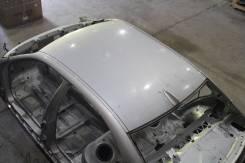 Крыша BMW 5 series