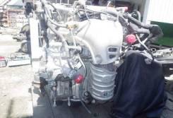 Двигатель Toyota Highlander 2.7L 1ARFE